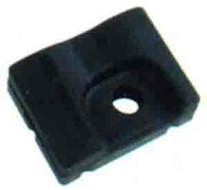 MERCEDES RUBBER METAL ARC-EXP.302210 9733100059