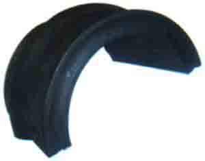 MERCEDES RUBBER BUFFER ARC-EXP.302216 4356167220