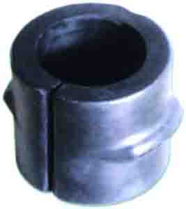 MERCEDES STABILIZER RUBBER ARC-EXP.302217 9703231785