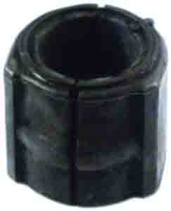 MERCEDES STABILIZER RUBBER ARC-EXP.302221 6753232385