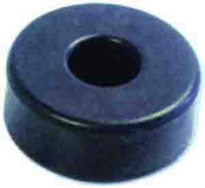 MERCEDES STABILIZER RUBBER ARC-EXP.302225 3203230044