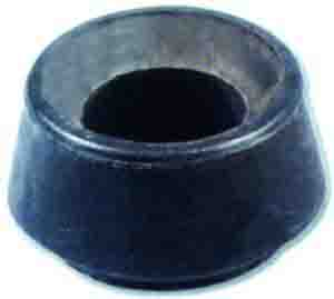 MERCEDES RUBBER MOUNTING FOR SHOCK ABSORBER ARC-EXP.302226 6673170012