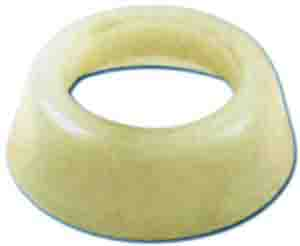 MERCEDES BUSHING ARC-EXP.302234 3603230151