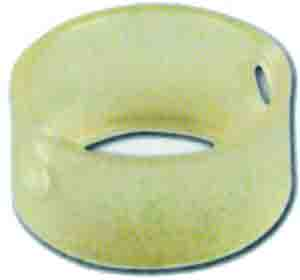 MERCEDES BUSHING ARC-EXP.302236 3522680335