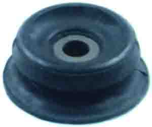 MERCEDES RUBBER METAL BUFFER ARC-EXP.302240 9013230085