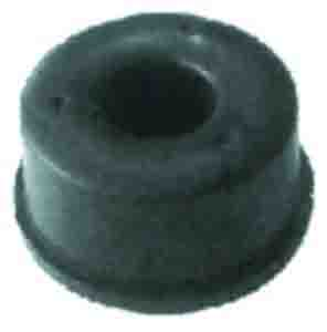 MERCEDES RUBBER METAL ARC-EXP.302247 9408910023