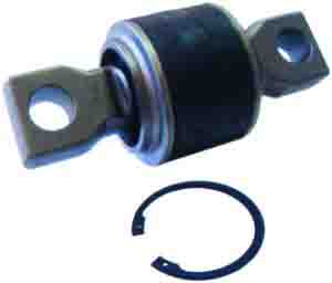 MERCEDES BALL JOINT KIT ARC-EXP.302251 0003502505