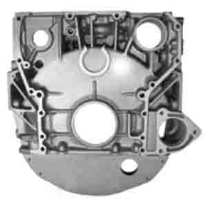MERCEDES FLYWHELL HOUSING ARC-EXP.302287 5410101933