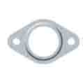 MERCEDES EXHAUST MANIFOLT GASKET ARC-EXP.302369 5411420280