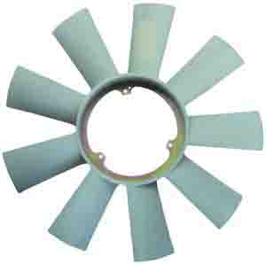 FAN BLADE    ARC-EXP.302422 0032051306