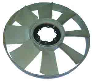 MERCEDES FAN BLADE    ARC-EXP.302445 9062050406