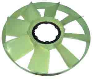 MERCEDES FAN BLADE    ARC-EXP.302446 0032050106
