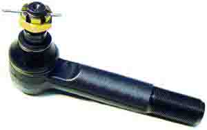MERCEDES TIE ROD END, R ARC-EXP.302466 0003302635