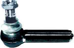 MERCEDES TIE ROD END, R ARC-EXP.302471 0003330827