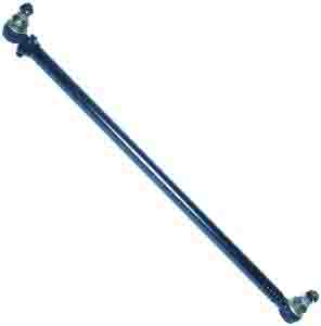 MERCEDES TIE ROD ARC-EXP.302490 0024604305