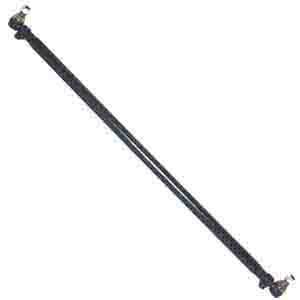 MERCEDES TIE ROD ARC-EXP.302496 0014606105