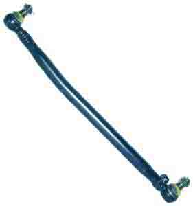 MERCEDES TIE ROD ARC-EXP.302525 6744600405