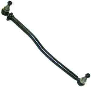 MERCEDES TIE ROD ARC-EXP.302581 6204603405