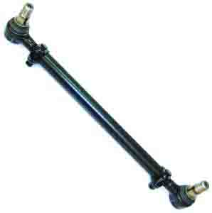 MERCEDES TIE ROD ARC-EXP.302614 0004606005