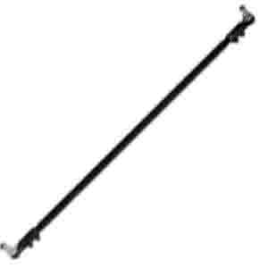 MERCEDES TIE ROD ARC-EXP.302629 3023300903