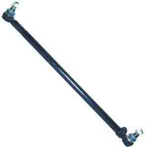MERCEDES TIE ROD ARC-EXP.302636 3714637115