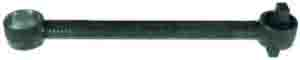 MERCEDES AXLE ROD ARC-EXP.302671 3073300111