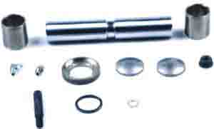 MERCEDES KING PIN SET ARC-EXP.302809 3103300319 3105860133