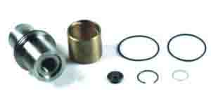 MERCEDES KING PIN SET ARC-EXP.302817 6253300219