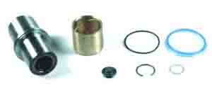 MERCEDES KING PIN SET ARC-EXP.302818 6253300419