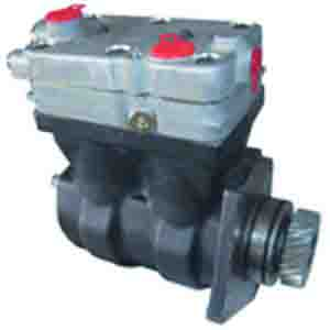 MERCEDES AIR COMPRESSOR ARC-EXP.302821 4571301515
