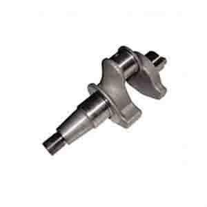 MERCEDES COMPRESSOR CRANK ARC-EXP.302844 0001306516 0001306716
