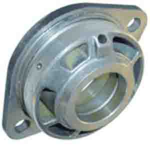 MERCEDES BEARING FLANGE ARC-EXP.302856 5411310142