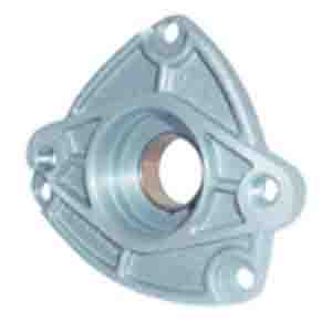MERCEDES BEARING FLANGE ARC-EXP.302858 0001312532