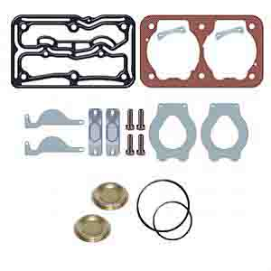 MERCEDES COMPRESSOR REPAIR KIT ARC-EXP.302867