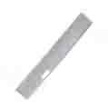 MERCEDES GRILLE ARC-EXP.302871 6417500909