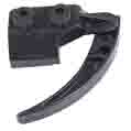 MERCEDES HANDLE ARC-EXP.302890 1108800020