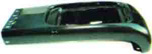 MERCEDES BUMPER , R ARC-EXP.302900 3818800170