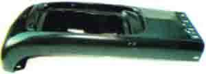 MERCEDES BUMPER , L  ARC-EXP.302901 3818800070 3718802170