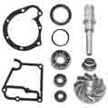 MERCEDES WATERPUMP REP.KIT ARC-EXP.302917 3642000304