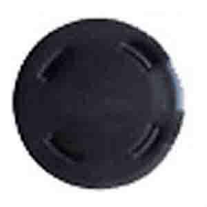 MERCEDES CAP ARC-EXP.302949 6419880035