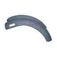 MERCEDES FENDER , L ARC-EXP.302999 6418817301