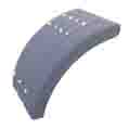 MERCEDES FENDER , R ARC-EXP.303003 3718812401