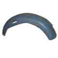 MERCEDES FRONT FENDER ,R ARC-EXP.303025 6418810501
