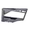 MERCEDES PANELLING ,RIGHT ARC-EXP.303089 6417201271