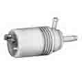 MERCEDES WINDOW WATER SPRAY PUMP ARC-EXP.303099 0008603326