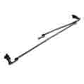 MERCEDES WIPER BLADE MECHANIZM ARC-EXP.303110 3718200141