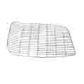 MERCEDES LAMP GRILLE , L ARC-EXP.303129 9418800485