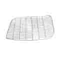 MERCEDES LAMP GRILLE , R ARC-EXP.303130 9418800585
