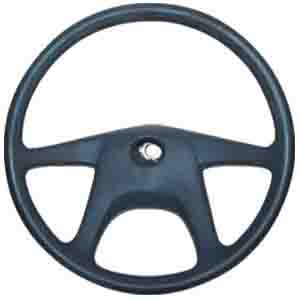 STEERING WHEEL ARC-EXP.303190 6504640001
