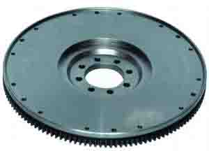 MERCEDES FLY WHEEL With GEAR ARC-EXP.303198 3520306605